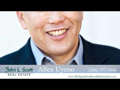 12567607 John L Scott Allen Uyeno 1