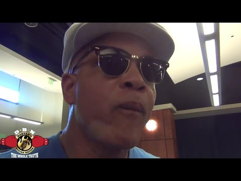 (HEATED EXCHANGE) VIRGIL HUNTER EXPOSES JOHN JACKSON NOT SHOWING UP  AND KATHY DUVA REACTS