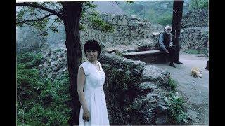 Мария Саакян - Маяк, 2006 г. (арт-хаус)