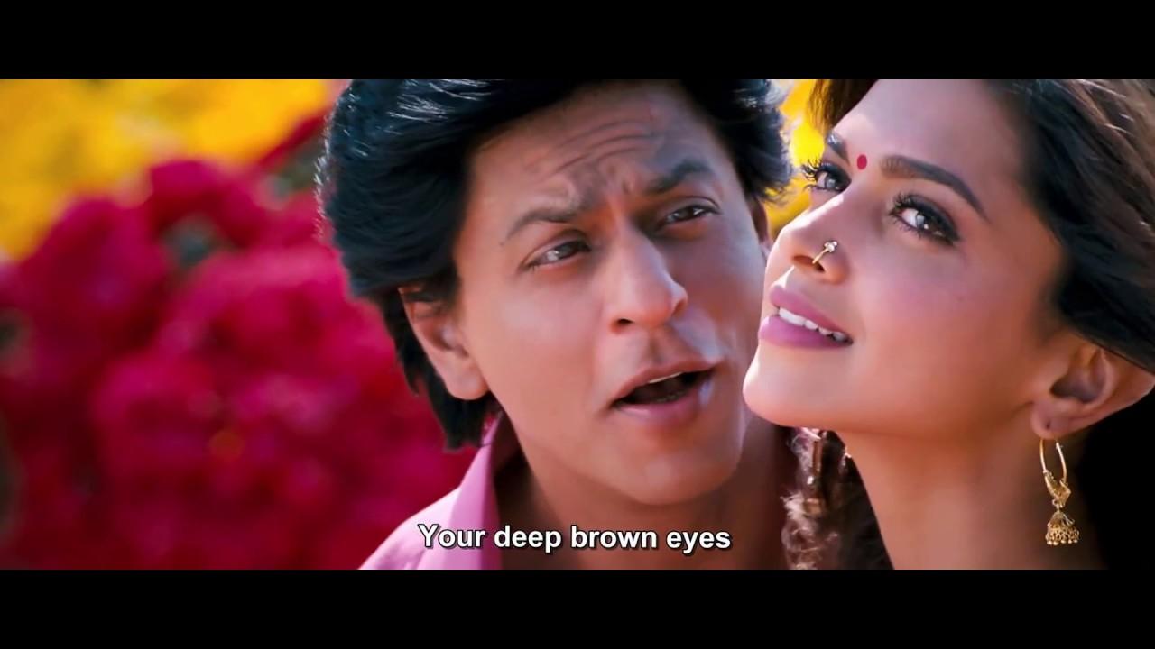 Watch titli movie dailymotion - Bary achy lagty hain drama