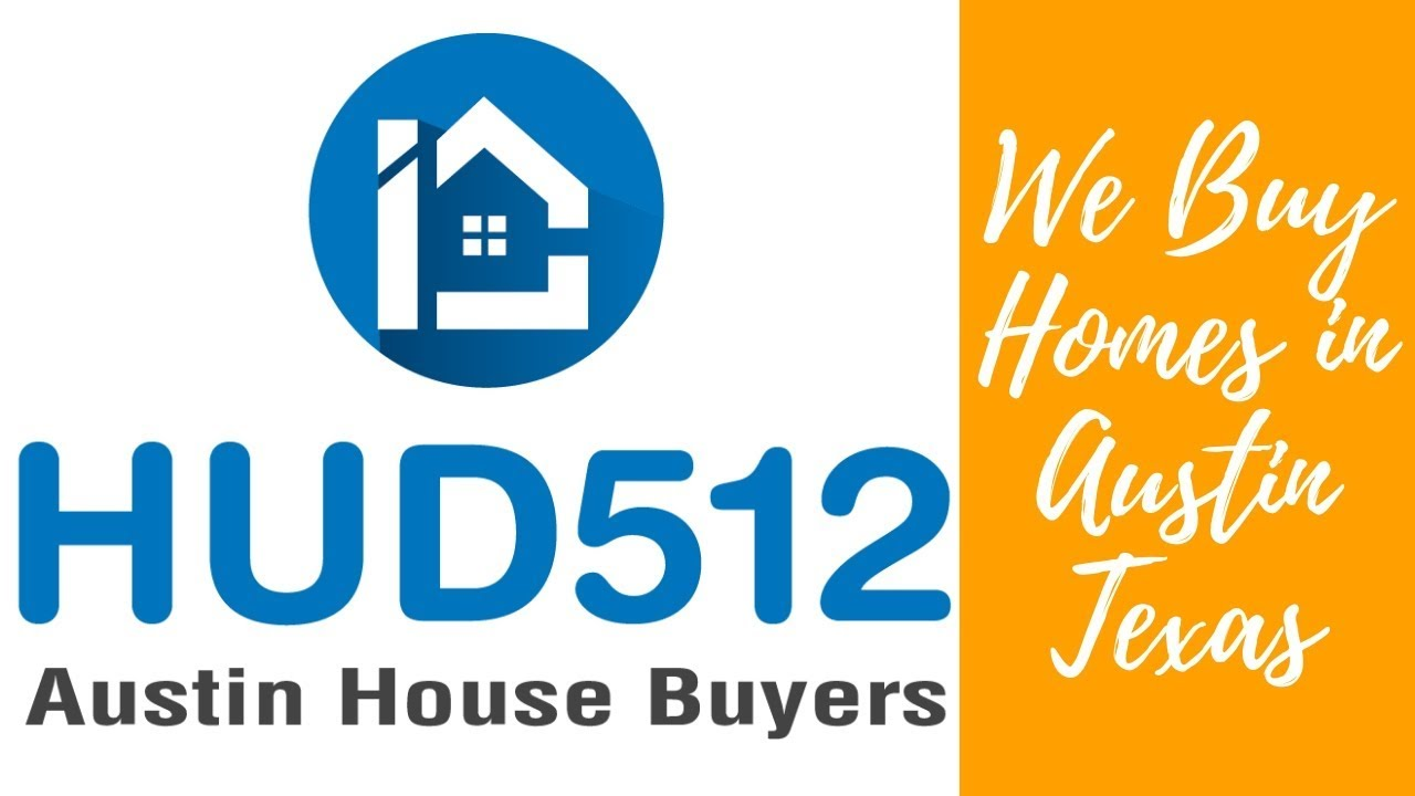 We Buy Homes Austin Texas | 512-994-4483 | HUD512