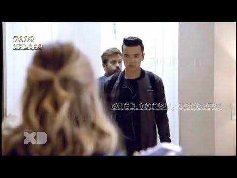 O11ce (Once) | Temporada 3 - Capítulo 40 (final de temporada) | Vistazo