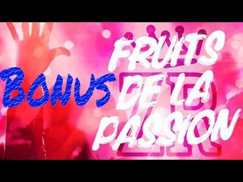 [ZE Rencontre] Bonus : Mulhouse - Pâques 2016
