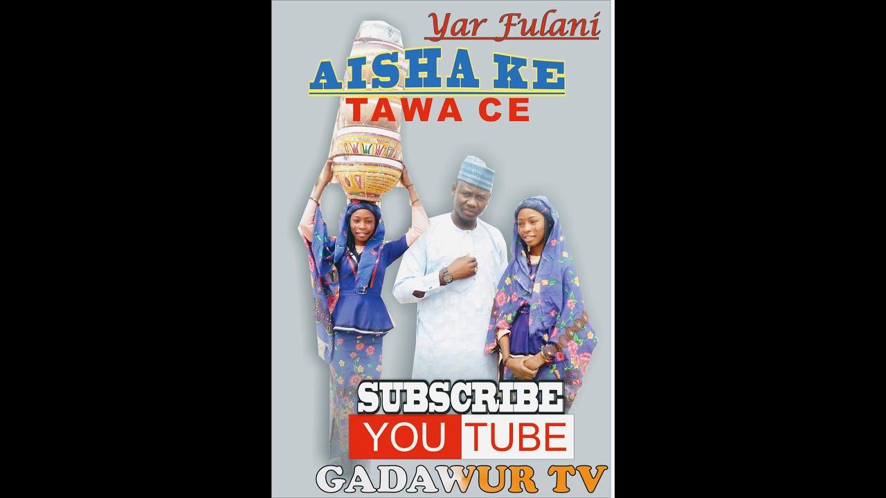 Download AISHA KE TAWA CE xvid