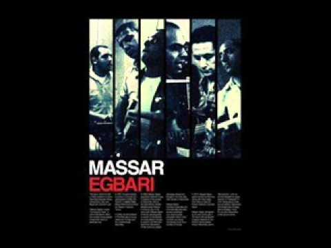 Massar Egbari-Sheta thumbnail