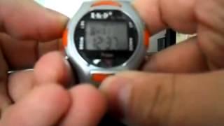 Цифровой Heart Beat импульсный измеритель Смотреть(Купить можно в магазине http://Vcum.ru/category-224.html за 243 руб. Цифровой Heart Beat импульсный измеритель Смотреть., 2012-04-16T11:03:00.000Z)