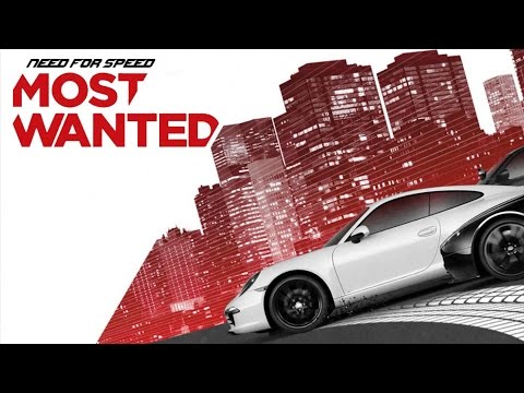 Hack need for speed most wanted dinero y turbo infinito for Nfs most wanted android