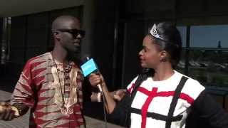 BBA 9 auditions: Namibia
