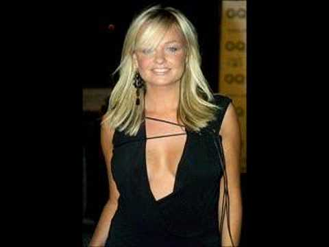Emma Bunton - Been there Done That
