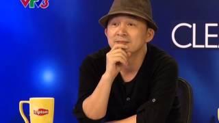 [Vietnam Idol 2012] Nguyễn Thị Bảo Trâm - Thu Cạn