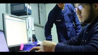 видео Сервисный центр SAMSUNG