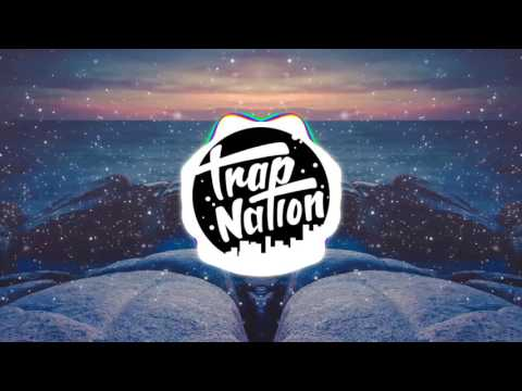 Sub Focus, Steerner - Turn Back Time (Limitless Remix)