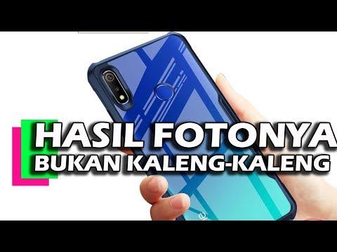 Kali ini kita review Oppo A53, dimana produk ini resmi di pasarkan di Indonesia dibulan Agustus 2020.
