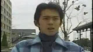 Osorubeshi!!! Otonashi Karen-san.