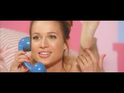 Kristína - Ta ne (Oficiálny videoklip)