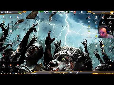 GTA5 Reallife Vio-V Reallife Server #GERMAN 65# Suche 600k Kredit :(