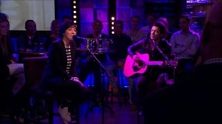 Texas - Say What You Want - RTL LATE NIGHT