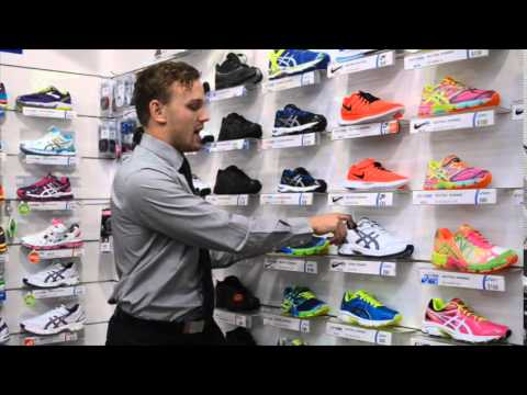 tim-talks-kids-footwear---running-shoe-vs-cross-trainer