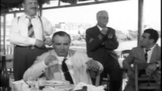 I Luoghi de  La Sfida 1958 - 2010 - Seconda Parte.mpg