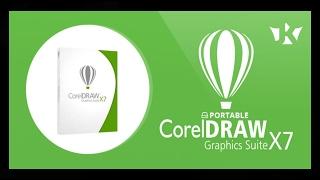 Como Descargar E Instalar CorelDraw X7 Full EXCELENTE!!!!! Actualizado 2017 JuanKING