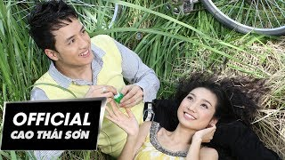 Cao Thái Sơn - Ánh Trăng Buồn (Audio)