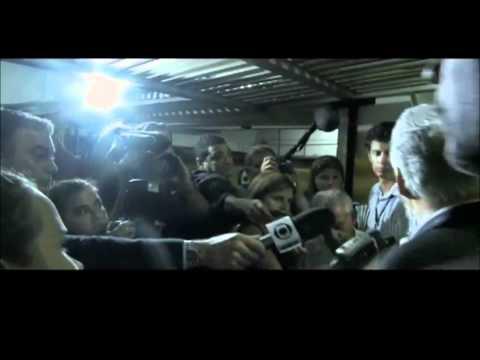 Trailer do filme Quebrando o Tabu