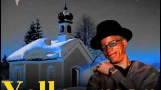 Yellowman - The 12 Days Of Christmas