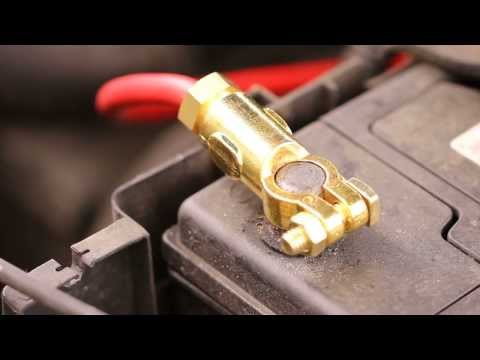 how-to-change-your-car-battery-terminal-connectors