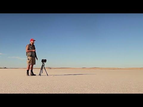 Australia 📷 Photography Documentary 🇦🇺 Benjamin Jaworskyj Around The World