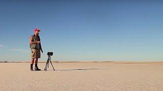 📷 Australia - Photography Documentary 🇦🇺 Benjamin Jaworskyj around the World