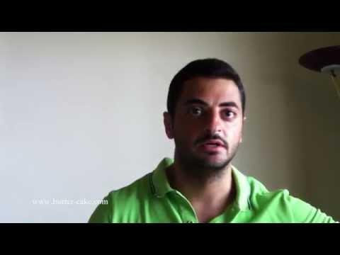 Innovation digitale au Liban: interview Joseph El Khoury, Keefak / Dash Tag