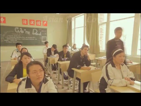 Gay Movie The Course Of Life - Gay marriage Chinese - Gay love story 2015