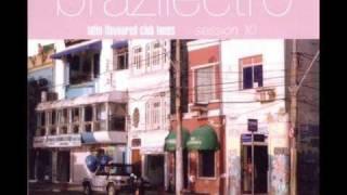Saravah Soul - Arroz Com Feijao