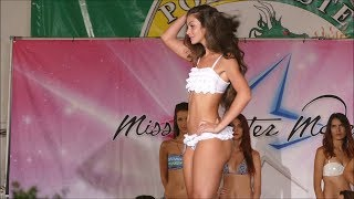 Miss Poleo 2015