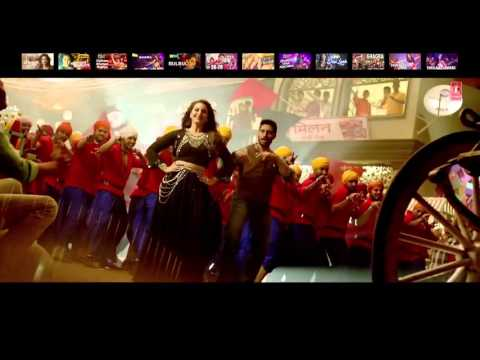 Best Item Songs of Bollywood 2015   VIDEO...