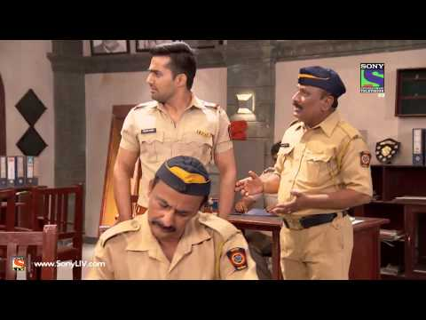 Encounter - Rise of the Byculla boys - Episode 16 - 16th May 2014