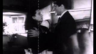 How Green Was My Valley Trailer 1941