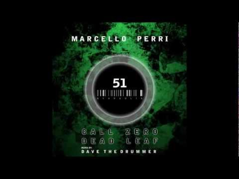 Marcello Perri - Dead Leaf mp3 indir