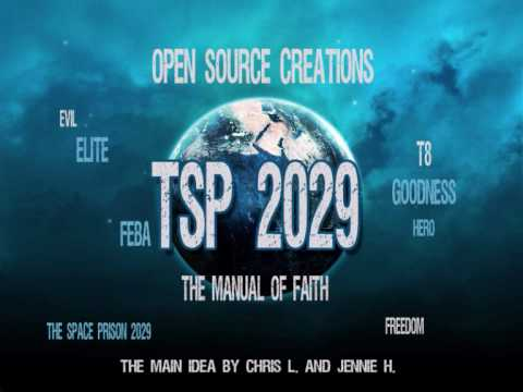 tsp2029.wmv