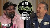 How Does Josh Potter Get Laid Ymh Highlight Youtube The josh potter show ep 12 (youtube.com). how does josh potter get laid ymh