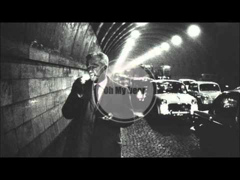 Bill (Chris Schwarzwalder) - Exuma [HD]