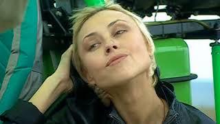 Сыщики 2 сезон 8 серия (2003)
