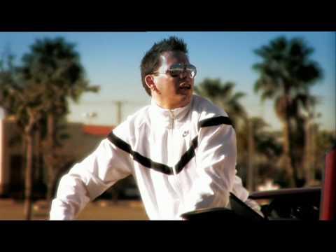 Monkey Business-Gumball (feat.Glenn Hughes)