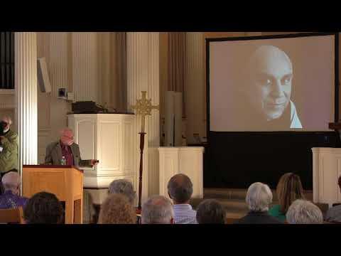 Thomas Merton and Henri Nouwen: Western Explorers of the Christian East