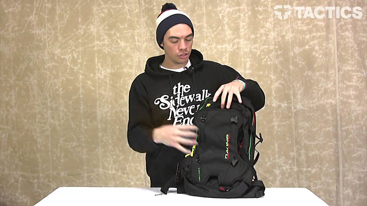dakine heli pack review with Watch on Dakine Lester Hats Gar  Brick Mens Clothingdakine Mittauthorized Site P 2202 also Watch likewise Dakine Pro Ii Backpack 3171 further Dakine Heli Pro Dlx 20l as well Waterproof Snowboard Backpack 1856.