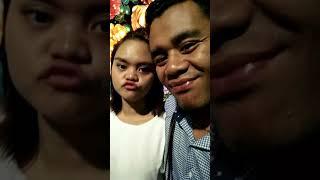 Download lagu Susah seneng mong karo kowe MP3