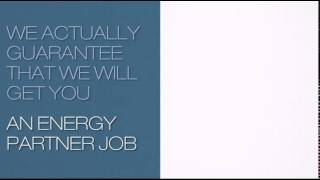Energy Partner jobs in Athens, Attica, Greece