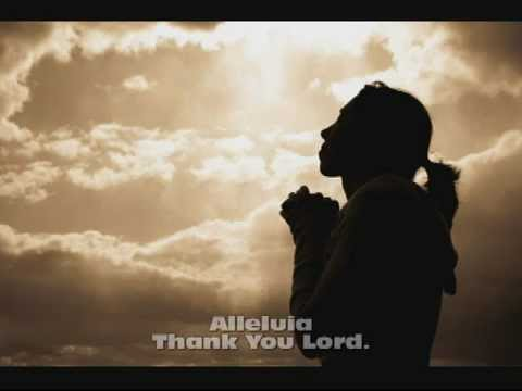 Psalm 92: Lord, It Is Good To Give Thanks To You by Keith Ballentine