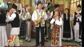 Camelia Bojin Ceocu - Cand pleci in straini departe