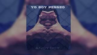 Andy Boy - La Pared (Video Lyrics) YouTube Videos